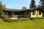 Апартаменты Holiday home Sandbergsvej A- 3893