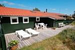 Апартаменты Holiday home Sandtornvej G- 3923