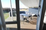 Апартаменты Holiday home Sivbjerg E- 3985