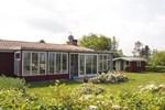 Апартаменты Holiday home Søvej B- 4406