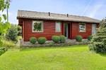 Апартаменты Holiday home Spodsbjergvej E- 4417