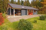 Апартаменты Holiday home Skovbrynet A- 4085