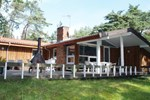 Апартаменты Holiday home Skovsangervej F- 4122