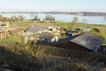 Holiday home Skovskifte H- 4132