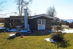Holiday home Skovskifte B- 4134
