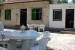 Апартаменты Villa Antonis