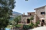 Вилла Villa Krios