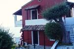 Andriatic View Villa