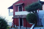 Апартаменты Andriatic View Villa