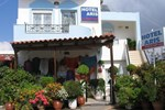 Мини-отель Aris Hotel