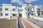 Вилла Green Pearl Villa Gennadi