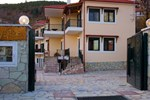 Апартаменты Nefeles Hotel