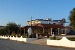 Отель Selini hotel