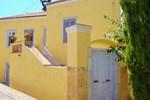 Villa Spetses