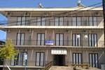 Апартаменты Efstathiou Mihail Studios and Apartments
