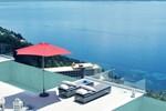 Вилла My Villa Corfu