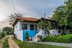 Апартаменты Sikia Blue Rooms
