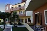 Апартаменты Ekosuites