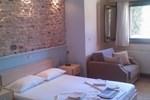 Апартаменты Rent Rooms Alexiou