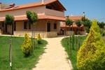 Agrotospita Villas