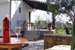 Апартаменты Marko's Cottage