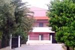 Апартаменты Maisonette Chalkidiki