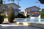 Villa Piccolo Paradiso