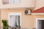 Апартаменты Archangelos Houses