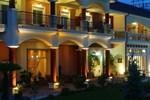 Отель Hotel Elegant Epavlis