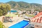 Villa Chrysalis