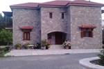 Гостевой дом Guest House Pantos Kairou