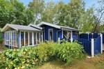 Апартаменты Holiday home Spurvevej B- 4430