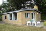 Апартаменты Holiday home Søgårdevejen D- 4240