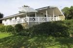 Апартаменты Holiday home Solbakken G- 4251