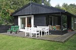 Апартаменты Holiday home Soldalen G- 4259