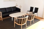 Апартаменты Holiday home Sønderhedevej G- 4339