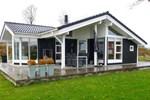 Апартаменты Holiday home Søren F- 4378