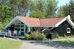 Апартаменты Holiday home Sørøjlsvænget C- 4383