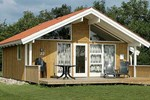 Holiday home Storegade G- 4491