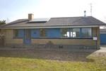 Апартаменты Holiday home Strandgaden G- 4531