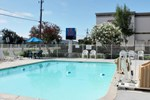 Отель Motel 6 San Luis Obispo North