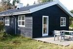 Апартаменты Holiday home Strandstien G- 4611