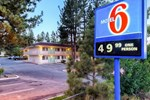 Motel 6 Big Bear Lake