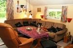 Апартаменты Holiday home Sydmarken G- 4699