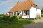 Апартаменты Holiday home Tandsellevej A- 4749