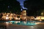 Отель Hotel Viva Villahermosa