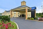 Holiday Inn Express THOMASVILLE