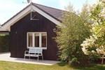 Апартаменты Holiday home Tværvej E- 4937