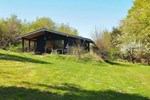 Апартаменты Holiday home Udsigten G- 4963