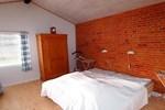 Апартаменты Holiday home Ulriksvej E- 4969